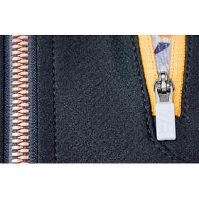 Sweare M's XC 50/50 Jacket grey bruce